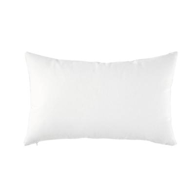 Resguardo Impermeável de almofada (50x80) - Poliuretano e algodão - HOTELARIA