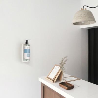 Gel Desinfectante - GEL FOR LIFE - >70% V/V ALCOOL - 380 ML