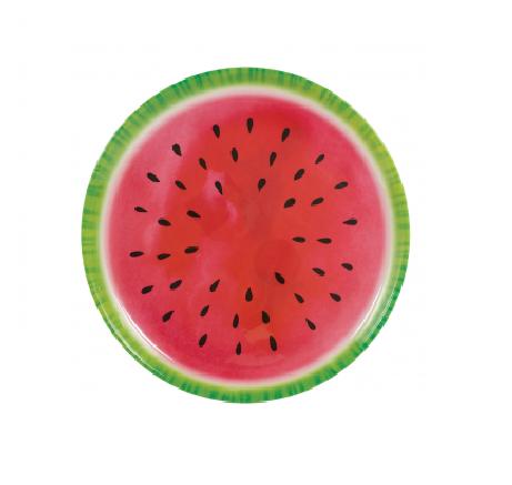 Prato melancia