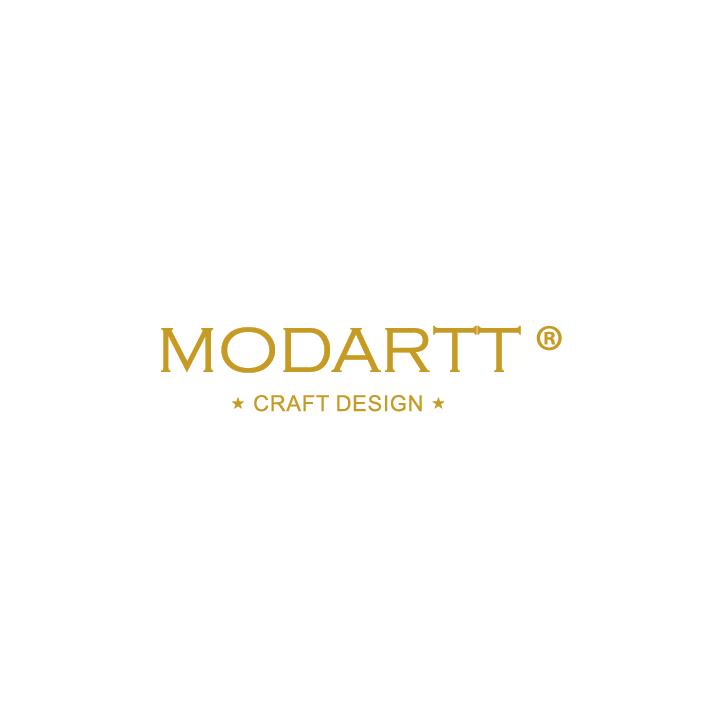 Ponto de Venda Modartt-Craft Design®