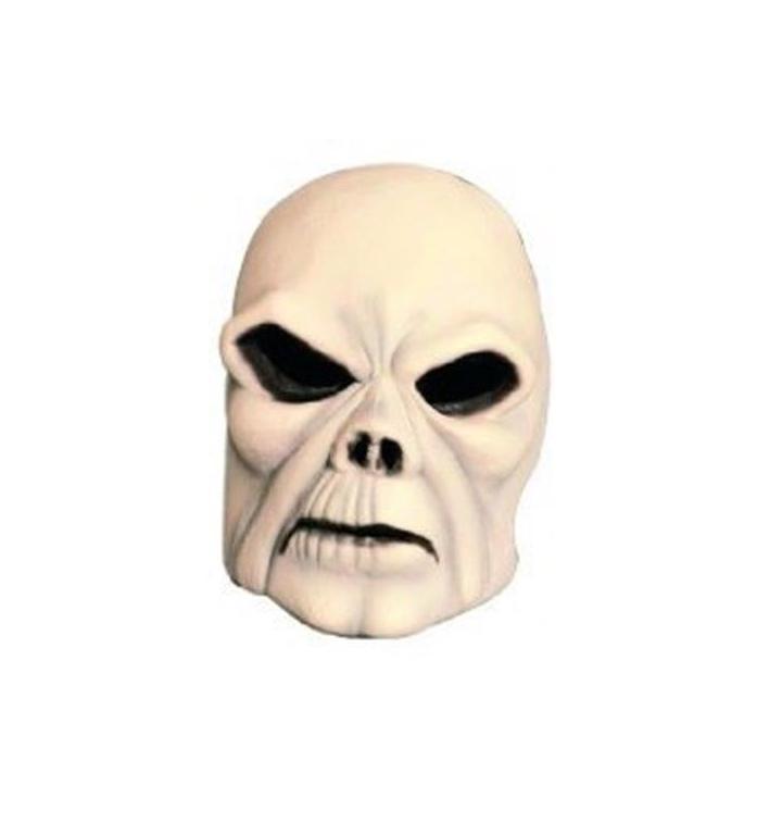Máscara halloween
