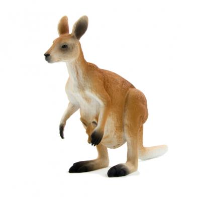 Kanguru - L