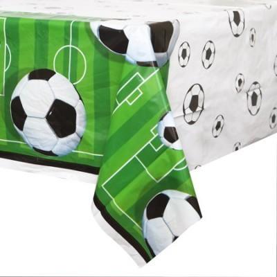 Toalha Futebol