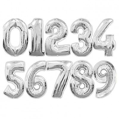 Números 34