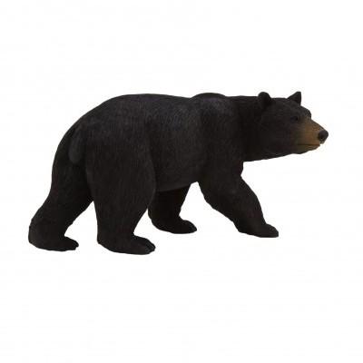Urso Preto - L