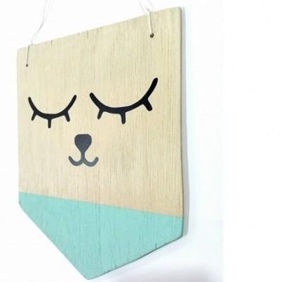 banner madeira