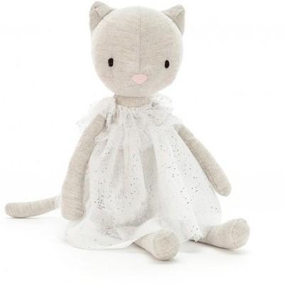 Gata Jelly cat