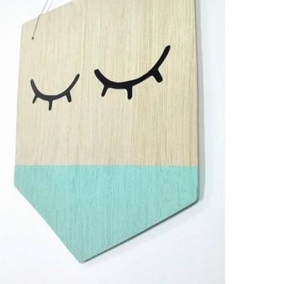 banner madeira pestanas