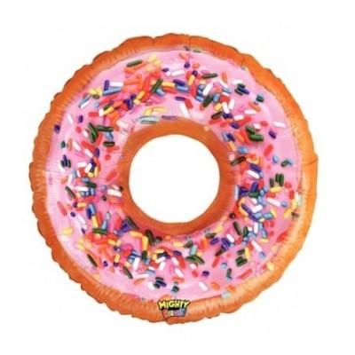 Balão donut 99cm