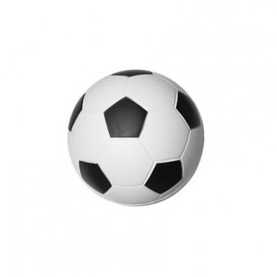 Bola saltitona Futebol