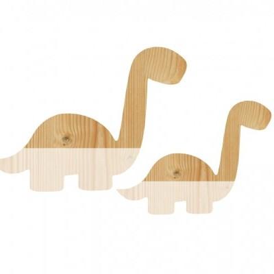 Conj 2 Dinossauros