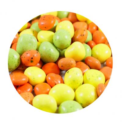 Mix tentação de fruta 150g