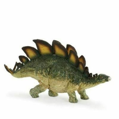 Dinossauro Stegosaurus- XL