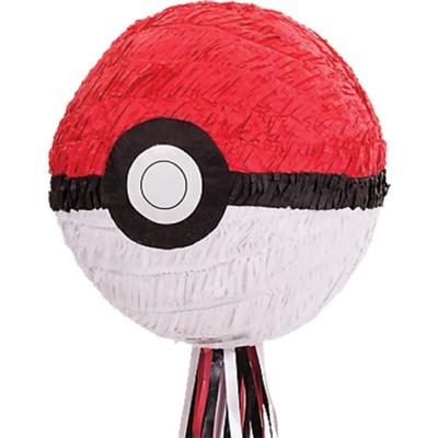 Pinhata Artesanal  Pokémon