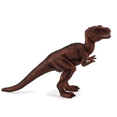 T-Rex juvenil - M