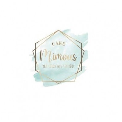 Cake Mimous