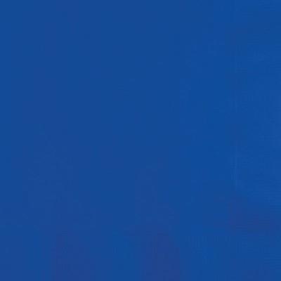 20 Guardanapos azul cobalto