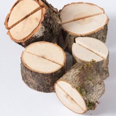 Personalização de madeiras !