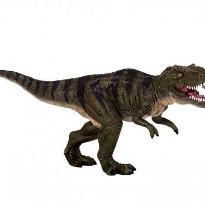 Dinossauro T-rex - XL