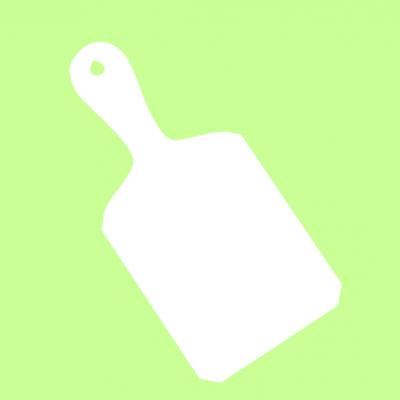 Tábuas Madeira Save food