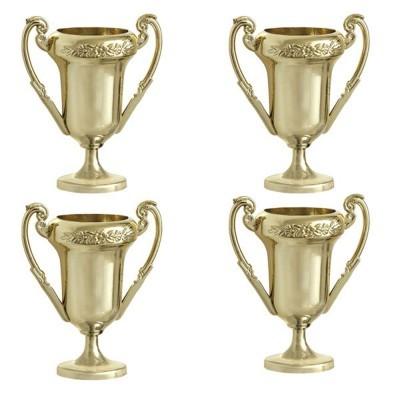Troféus Futebol