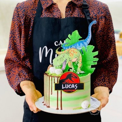 Cake Mimous