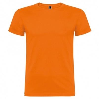 T-shirts color party