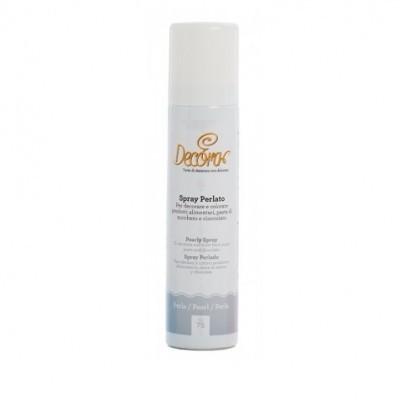 Spray Pérola - 75ml