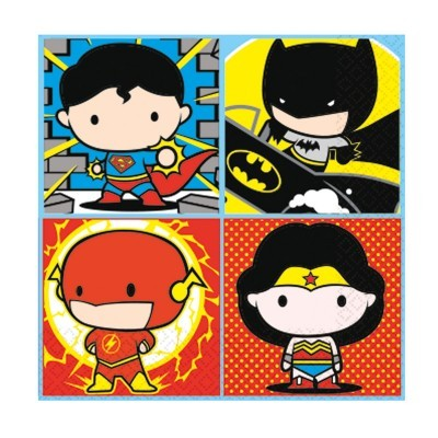 Super Herois/ Marvel