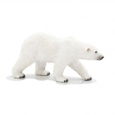 Urso polar - L