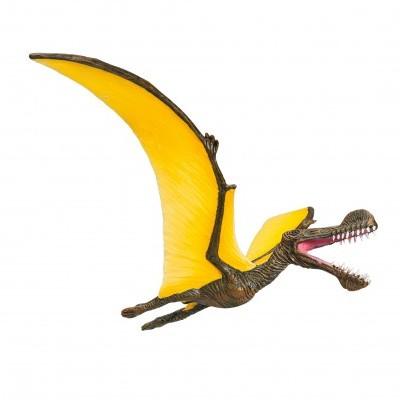 Dinossauro Tropeognathus - L