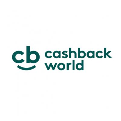 Cashback  Word