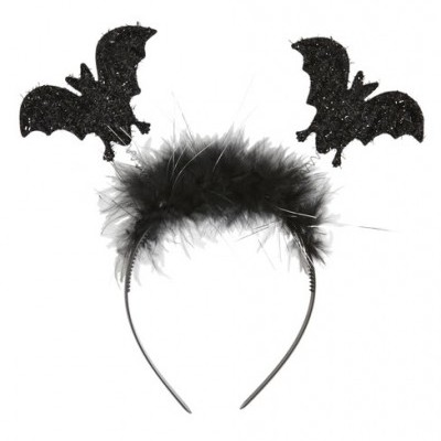 Bandolete Morcegos