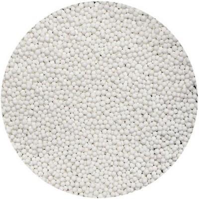 Pérolas L branco 75g