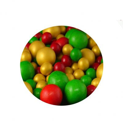 Mix Natal encantado (choco)