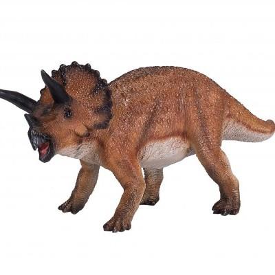 Dinossauro Triceratops _ XL