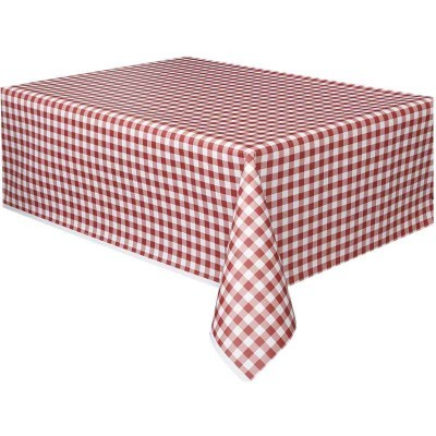 Toalha picnic