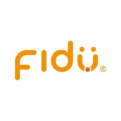 FIDU I alimentos inclusivos