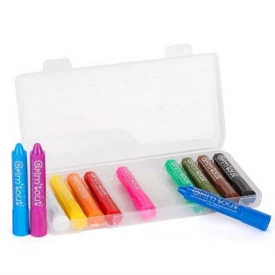 lápis maquilhagem individual