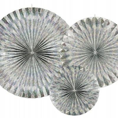 Rosetas holográfico