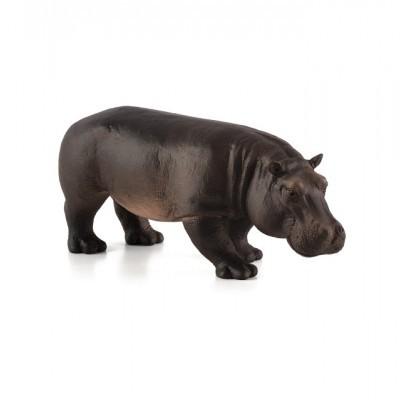 Hipopótamo fêmea - XL