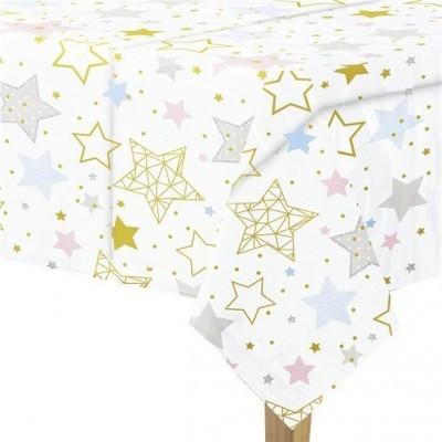 Toalha de mesa Twinkle Twinkle Little Star