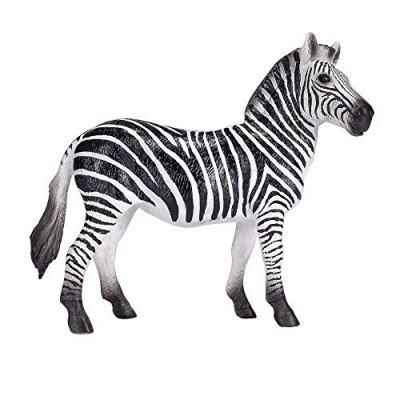 Zebra - XL