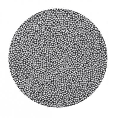 Pérolas S prata 75g