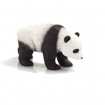 Panda gigante filhote - S
