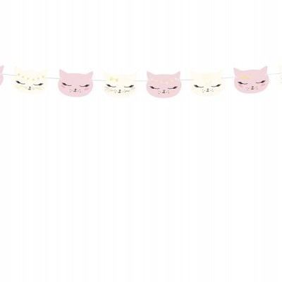 Grinalda meow