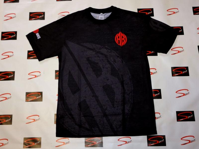 AMARO BENTO T-Shirt