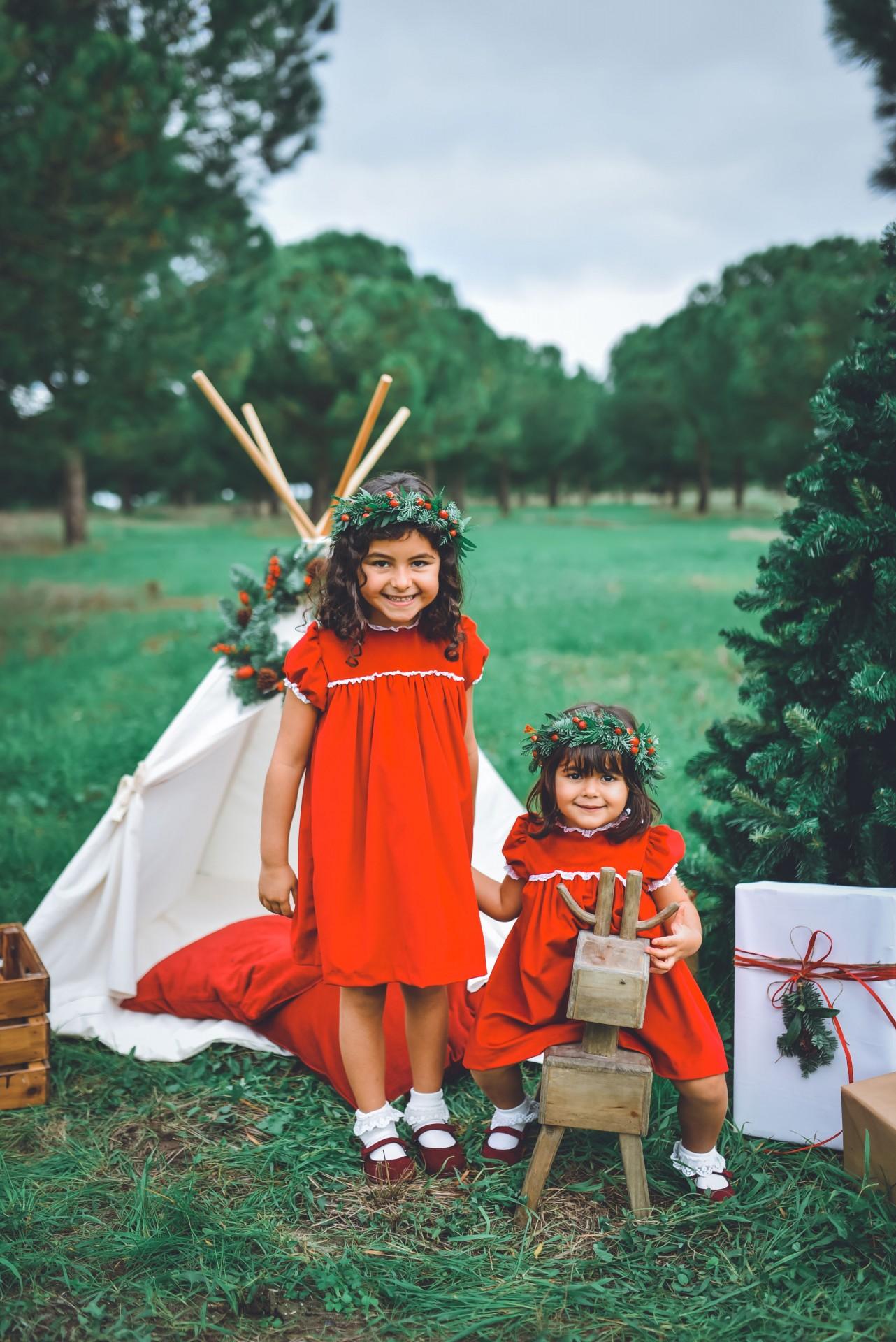 Coroa Kids 01