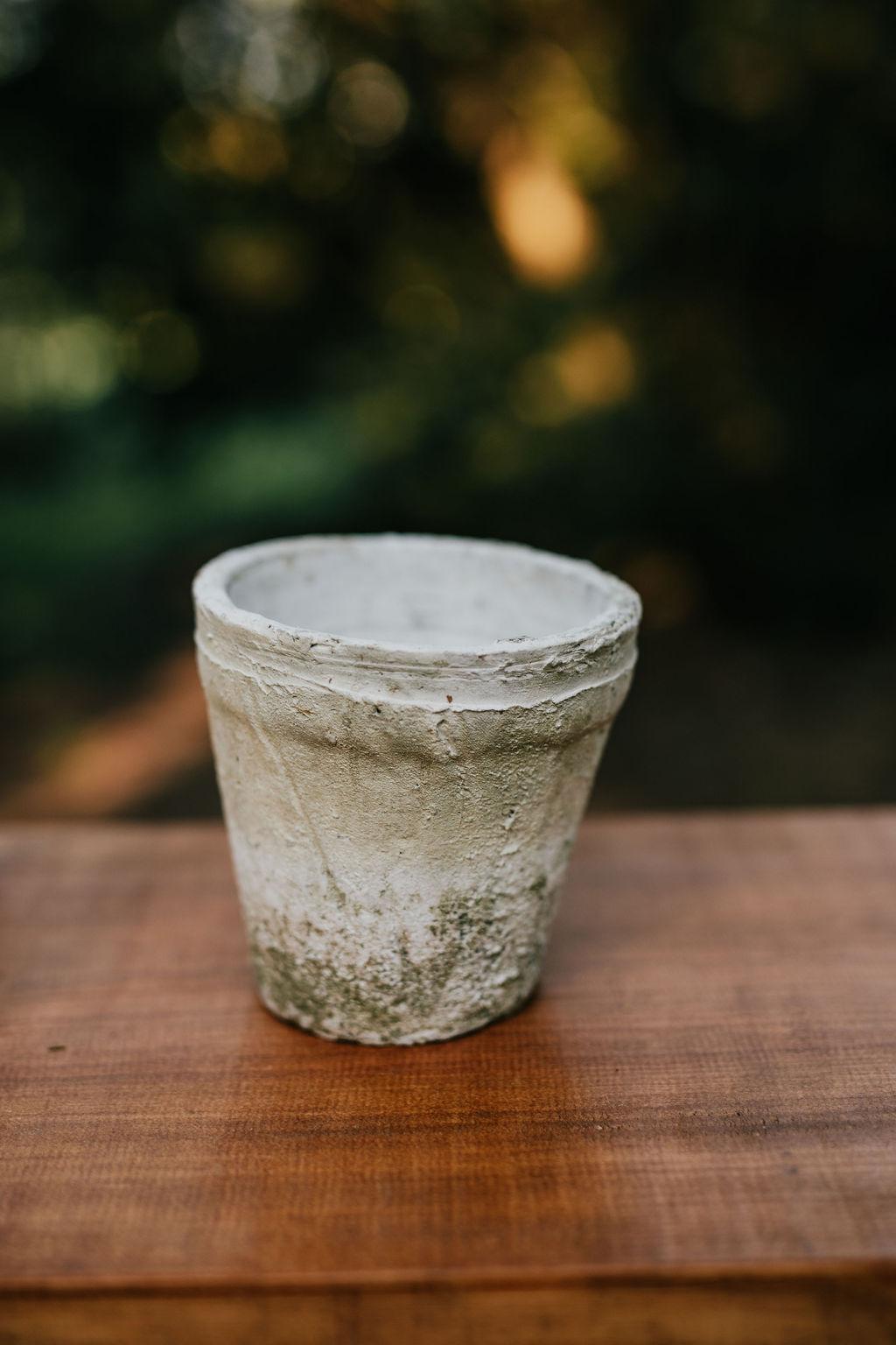 Pedra 004