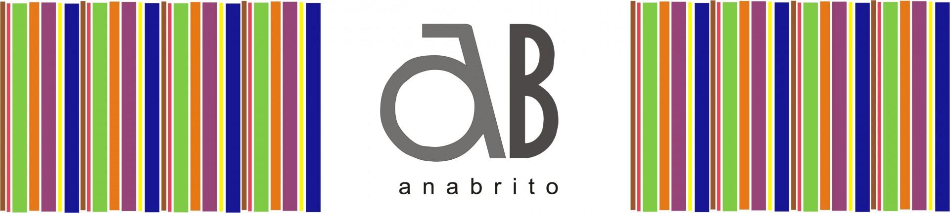 Ana Brito Design